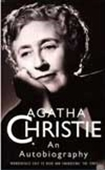 Agatha Christie - An Autobiography