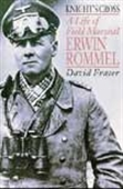 A Life Of Field Marshal Erwin Rommel