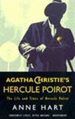 Poirot - The Life And Times Of Hercule Poirot