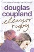 Eleanor Rigby: A Novel