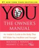 You Owner'S Manual