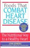 Food That Combat Heart Disease