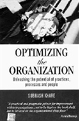 Optimizing The Organization
