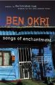 Songs Of Enchantment