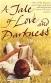 A Tale Of Love And Darkness