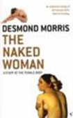 The Naked Woman - A Study Of Female Body