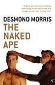 Thed Naked Ape