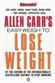 Easyweigh To Lose Weightq