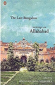The Last Bunglow