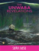 The Unwaba Revelations