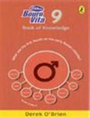 Bournvita Book Of Knowledge 9