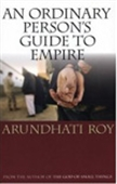 An Ordinary Person`s Guide To Empire