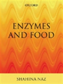 Enzymes And Food