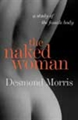 The Naked Woman-The Study Of The Female Body