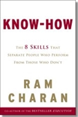 Know – How