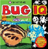 Bug Iq: Discover The Microscopic World Around You Of Mini Beats And Busy Bugs