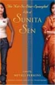 The Not-So-Star-Spangled Life Of Sunita Sen