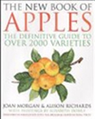 Apples : A Guide To The Identification Of International Varieties