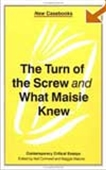 The Turn Of The Screw And What Maisie Knew