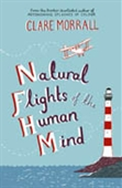 Natural Flights Human Mind