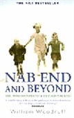 Nab End And Beyond