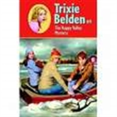 Trixie Belden # 9: The Happy Valley Mystery
