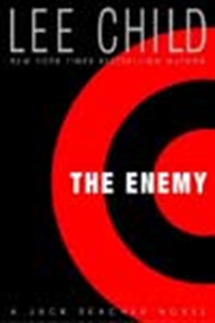 The Enemy-A Jack Reacher Novel