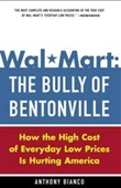Wal Mart: The Bully Of Bentonville