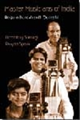 Master Musicians Of India - Hereditary Sarangi Players Speak