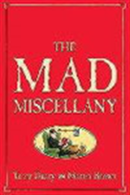 The Mad Miscellany