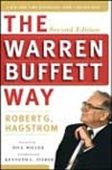 The Warner Buffett Way