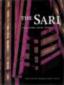 The Sari - Styles, Patterns, History, Techniques