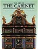 The Art Of The Cabinet