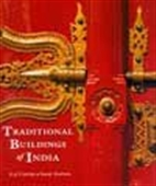 Traditional Buildings Of India