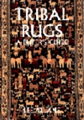Tribal Rugs - A Buyer`s Guide