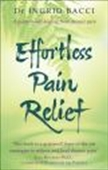 Effortless Pain Relief