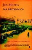 Pax Britannica - The Climax Of An Empire