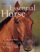Essential Horse: The Ultimate Guide To Caring For And Riding Your Horse
