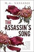 The Assassin`s Song
