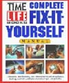 Complete Fix-It-Yourself - Manual