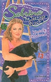 Sabrina The Teenage Witch: Knock On Wood