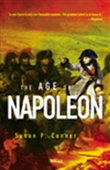 The Age Of Napoleon