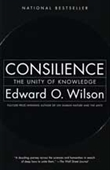 Consilience: The Unity Knowledge