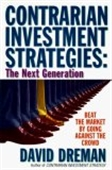 Contrarian Investment Strategies: The Next Generation