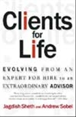 Client For Life