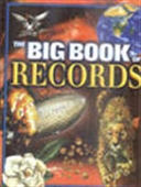 The Big Book Of Records