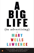 A Big Life (In Advertising)