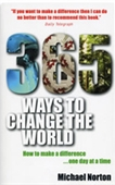 365 Ways To Change The Woeld