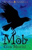 The Crow Chronicles: The Mob