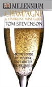The Millennium Champagne & Sparkling Wine Guide